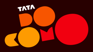tata-docomo-free-internet-trick