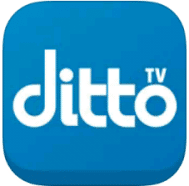 ditto-tv-app-offer