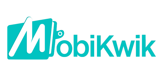 Mobikwik Offers Today & Coupon Code for November 2016
