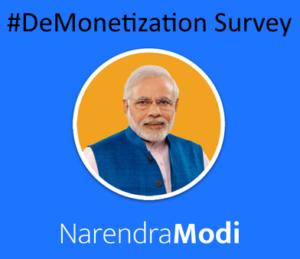narendra modi official app