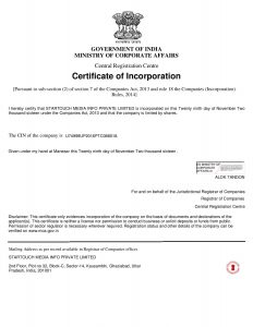 STM-certificate-incorp