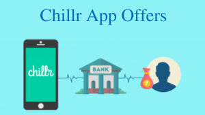 Chillr app offers