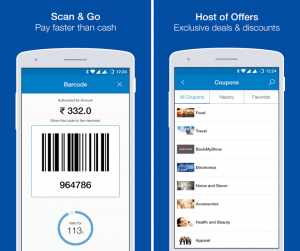 Jio Money Wallet App