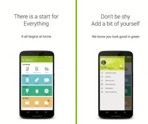 PayUMoney App