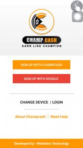 champcash 1