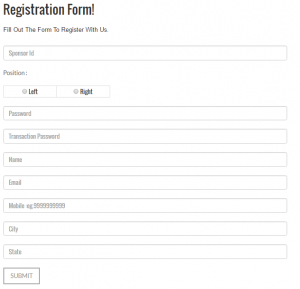 divineads registration