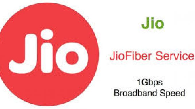Reliance Jio Gigafiber Plans and Price: Get Upto 1Gbps Internet Speed