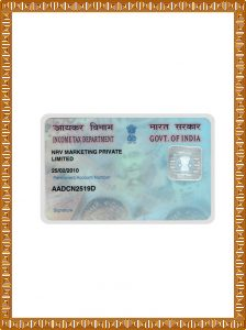 divineads legal pan card