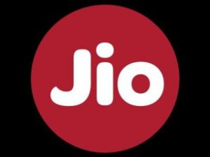 Jio Free Unlimited Internet at Night