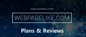 webpagelike review