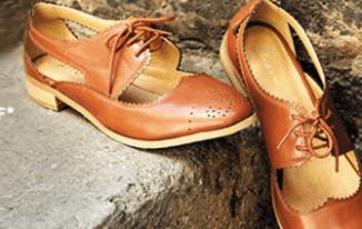 Footwear Deal