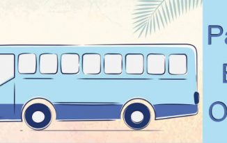 Paytm Bus Offers: 100% Cashback on Booking for April 2017