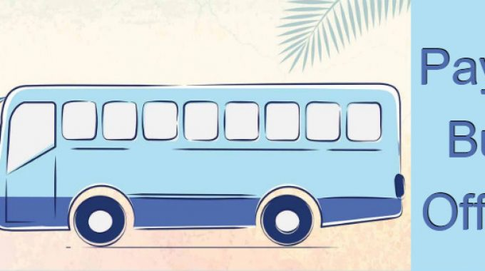 Paytm Bus Offers: 100% Cashback on Booking for May 2017