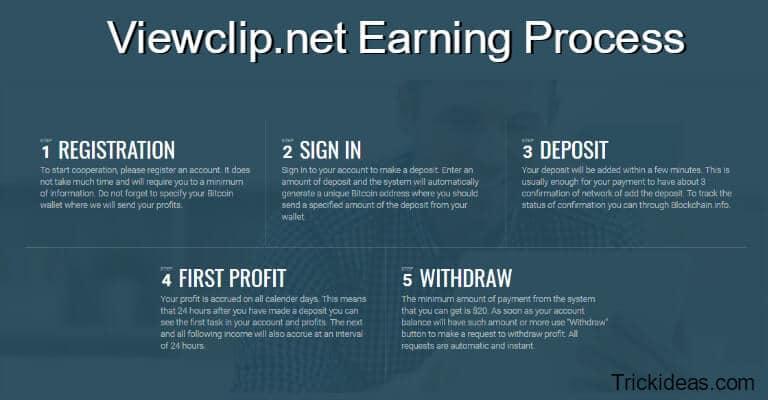viewclip.net