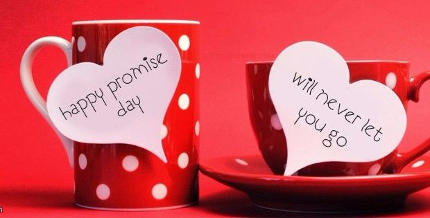 happy promise day images 2017