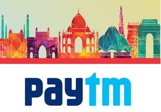 paytm oyo offers
