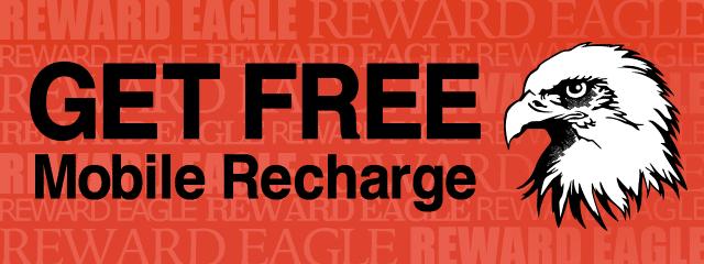 reward eagle loot
