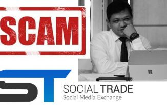 Social Trade News: Get Money Back | Latest Update for 26 April 2017
