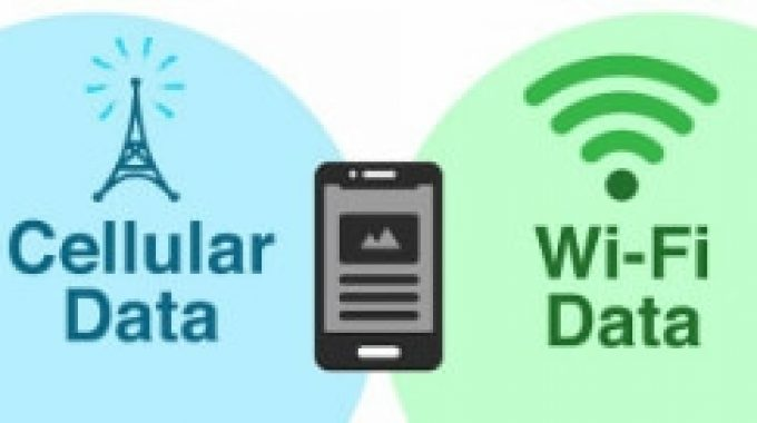 How To Use WiFi and Mobile Data At Same Time To Increase Download Speed