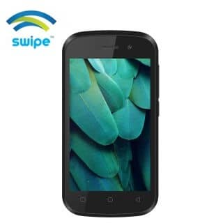 Swipe Konnect Neo 4G in india