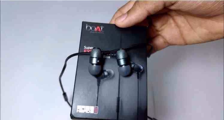 boat headphones 200 in india
