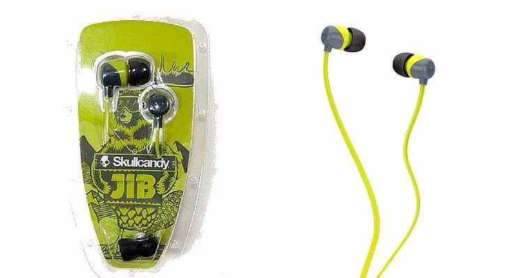 Skullcandy SCS2DUFZ-385 in india