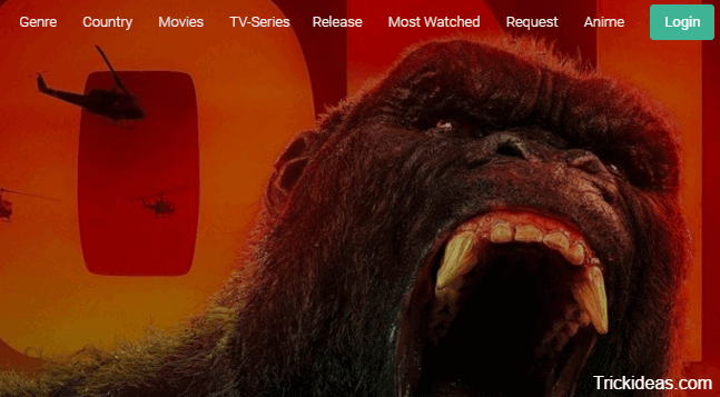 fmovies free movies online