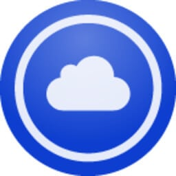 supercloud-song-mp3-downloader-android