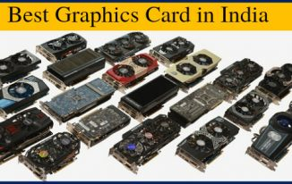 Best Graphics Card for Gaming under 5000 – 10000 | 26 April