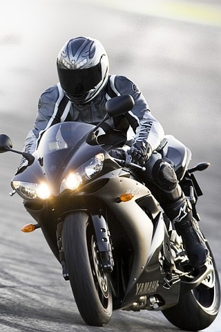 bike walpaper full hd
