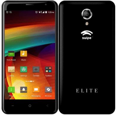swipe elite 1
