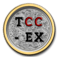 tcc exchange