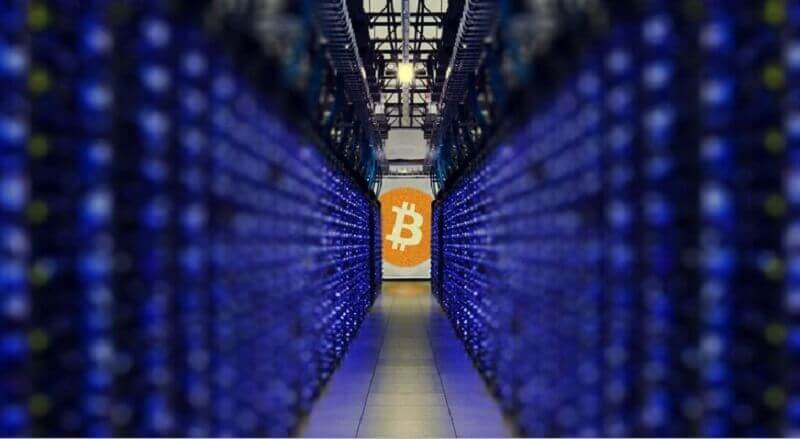 GB-Forex: Earn Everyday with Bitcoin Mining | 100% Working