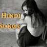 Top 50 Hindi Sad Songs in Bollywood for 27 May 2017