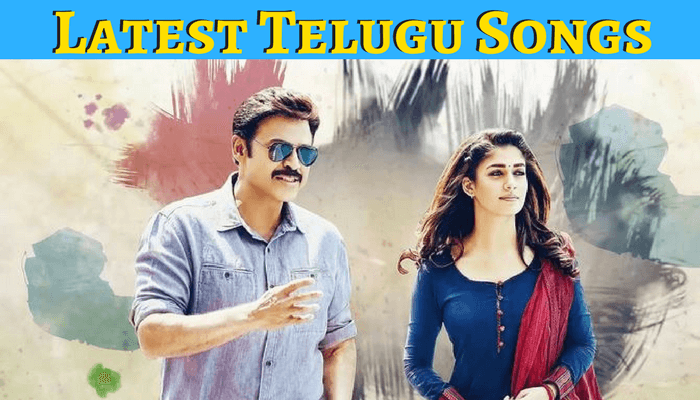 Image result for telugu songs