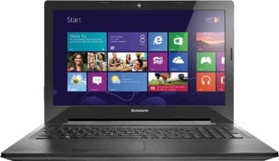 Lenovo G50-80 laptop under 30000 rs