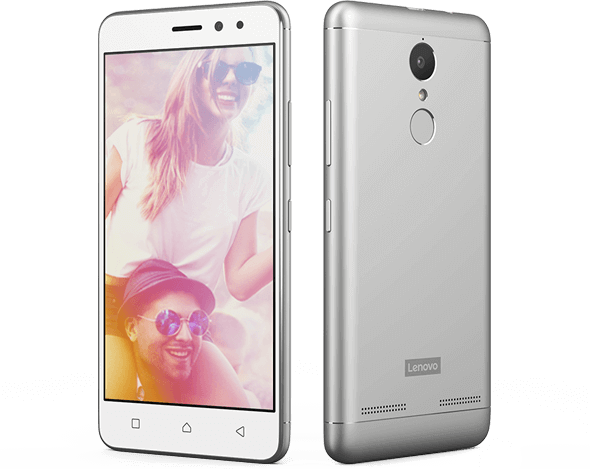 Lenovo K6 Power 32GB png (1)