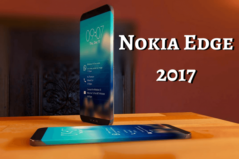 Nokia Android Phone 2017 Price List, Release Date on Sept