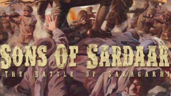 Sons-of-Sardaars