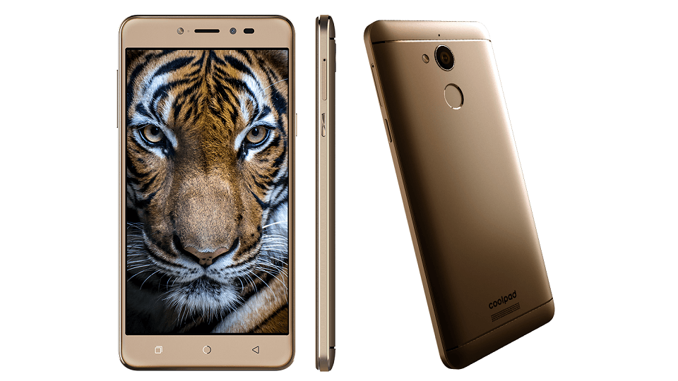coolpad-note-5