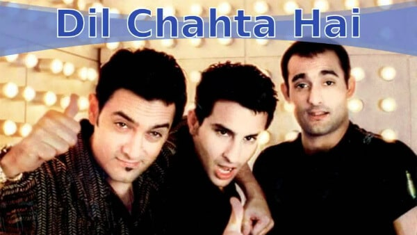 dil-chahta-hai