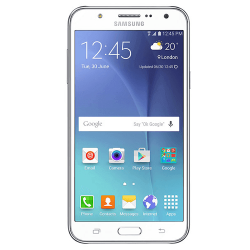 samsung j7 under 12000 in india