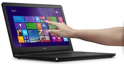 Dell Inspiron 5559 laptop under 35000