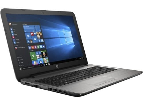 HP AY503TX laptop under 50000