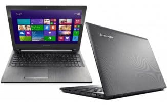 Lenovo G50-80 laptop under 35000