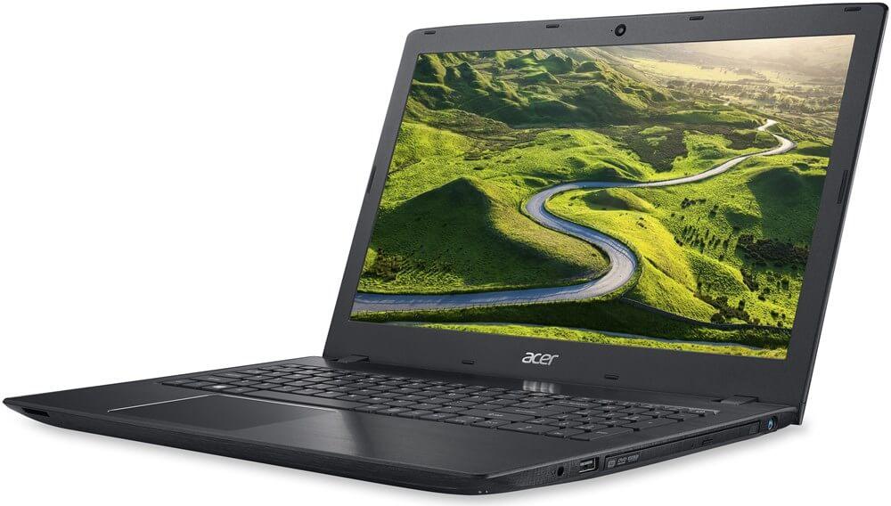 Acer E5-575 laptop under 35000