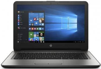 HP 15-BE010TU laptop under 25k