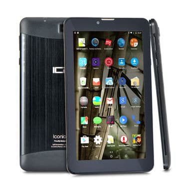 ICEX Ultima 4G Plus tablet under 5000