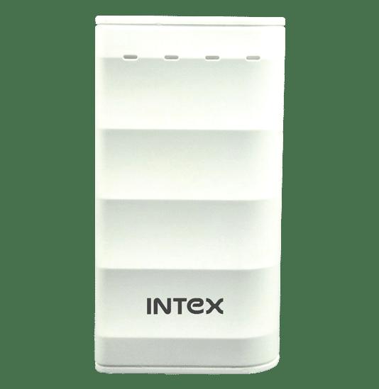 Intex PB-4K