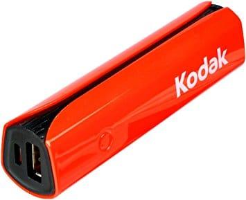 Kodak POPB03-K